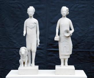 Goettinger-Figuren