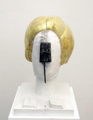 Kopf-mit-Gold_1