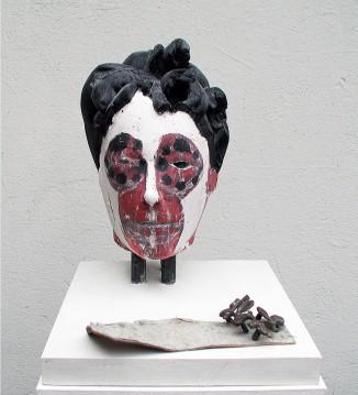 Kopf-mit-Haarspange_1
