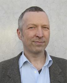 Nikolai v. Magnus